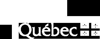 Centre intégré de santé et de services sociaux de la Gaspésie